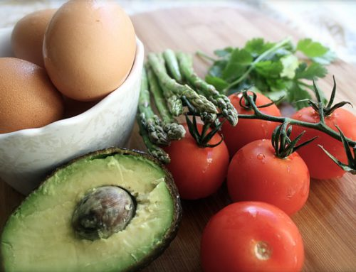 Bye Bye Frühstücksstress! Wie Du mit einer einfachen Entscheidung entspannt in den Tag startest.