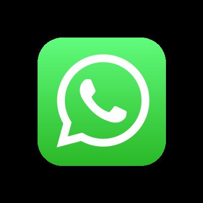 Logo von Whats App