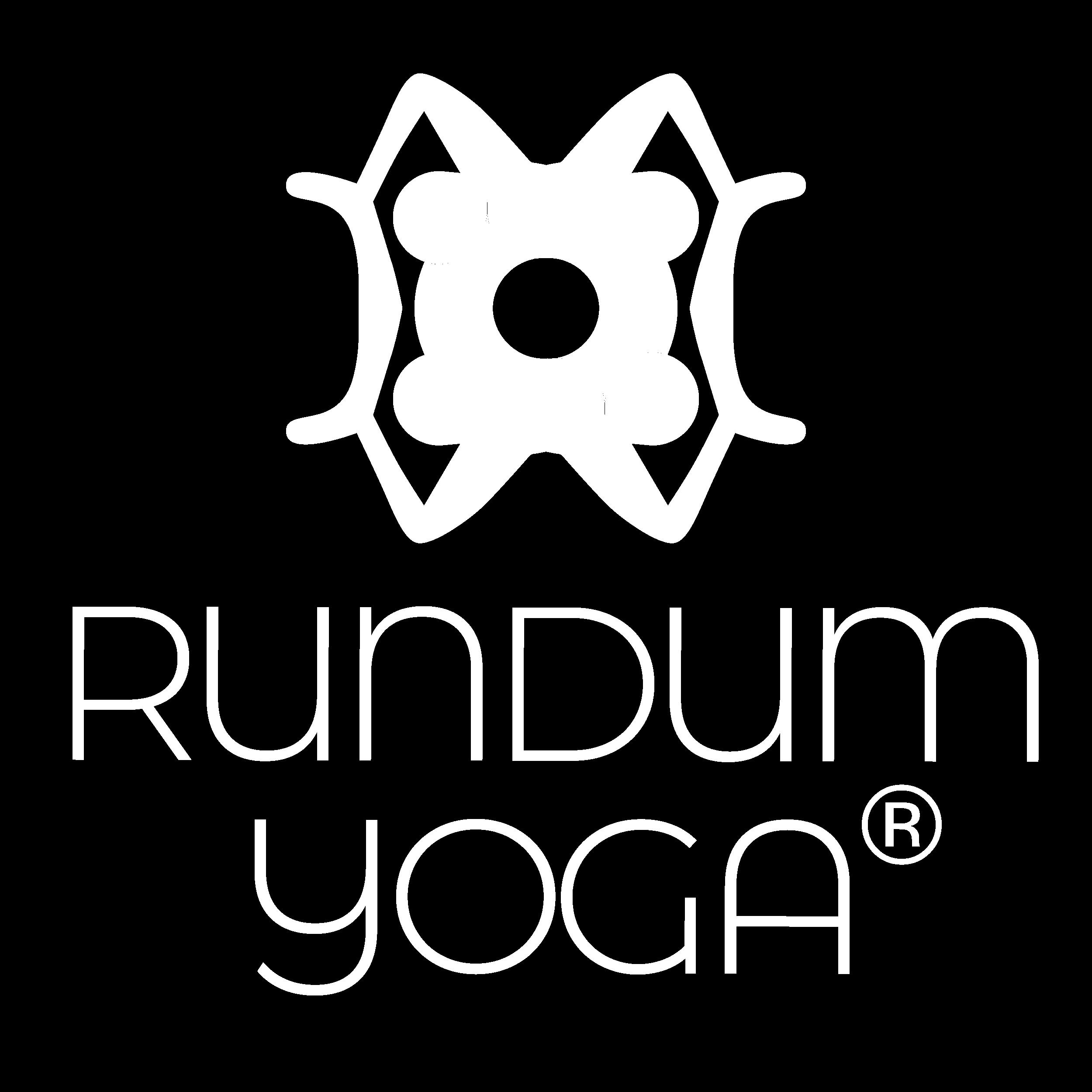 RundumYoga_Logo_square_white