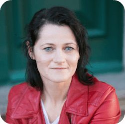 Sonja Fuchs